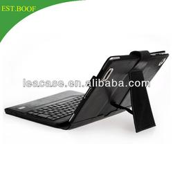 cumputer hardware wireless keyboard for laptop