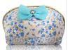 cosmetic case/cosmetic make up bag/makeup bag