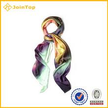 spandex design wholesale scarves