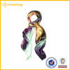 spandex design wholesale scarves