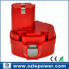 Made in China Professional Battery Manufacturer OEM Battery for Makita Power Tool Battery