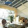 ups solar system, domestic solar system home power kit