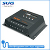 30a 12v/24v with ce rohs pwm solar controller m-7