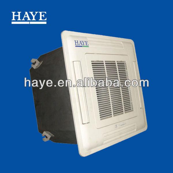 Air Purifier China Made Air Purifier And Cooler Made