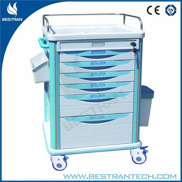 Hospital Medicine Cabinet Hospital Medicine Cabinet