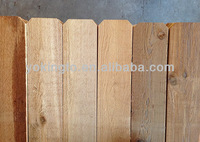 cedar fence outdoor dog fence pickets wooden fence