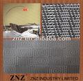 Znz papéis de parede decoração casa