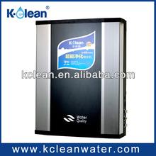 remove harmful substances alkaline t33 water filter cartridge