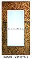 Decorativi, specchio decorativo, cornice dello specchio