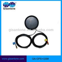 gsm gps combination antenna GPS Antenna