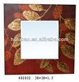 ingrosso specchiera in legno antico per la decorazione domestica
