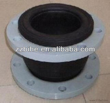 Factory price with new style in rubber joints