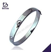 Wholesale jewelry 925 sterling silver fashion bengali wedding bangles