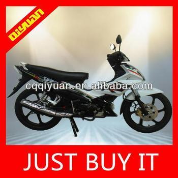 110cc Cheap Chinese CUB E Motorcycle