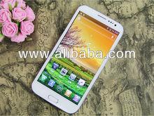 ThL W7 Duad-core phones 5.7-inch