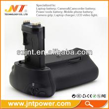 for Canon 70D Battery Grip BG-E14