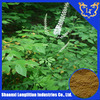 fresh black cohosh root extract