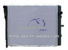 Mercedes Benz C-CLASS W204 C180 CG107 AT pa66 gf30 radiator