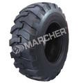 1000-20 pneus. d'excavatrices