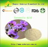 Banaba Extract Powder