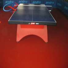 pvc vinyl flooring tennis court cover