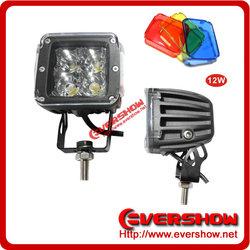 40w led work light