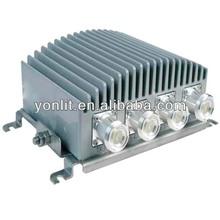 EGSM Combiner (100W)