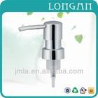 Wholesale high grade kitchenaid soap dispenser foam pump
