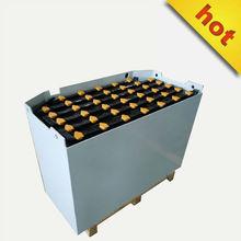 battery for forklift 2v 800ah 8VBS800 forklift battery electric forklift batteries