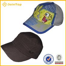 Cap Hat Supplier Children Cap Adult Hat