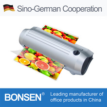 For office & school use a4 size thermal laminators