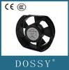 quiet cooling ac 220v axial fan