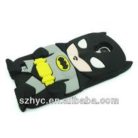 Batman case for samsung galaxy s4 batman case cover wholesale
