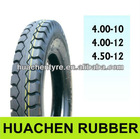 cheap motorcycle tires Philippines 3.00-10 3.50-10