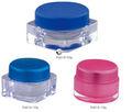 acrílico frascoscosméticos embalagens de cosméticos