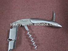 hot-sale wine opener corkscrew
