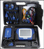 PS2 truck diagnostic tool PS2 Heavy Duty diagnostic tool car and truck