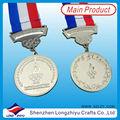 Medalha de esportes do inverno lembrança medalha olímpica projetos