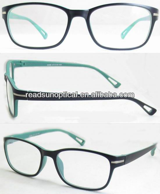 Rimless Eyeglass Frames With Bling : Reading Glasses With Bling Semi Rimless Reading Glasses ...