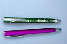 rotate pen
