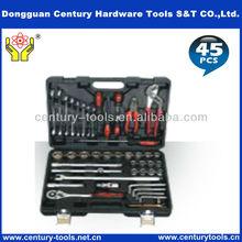 1/2'',1/4'' vehicle repairing iphone tool kits