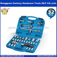1/2'',1/4'' vehicle repairing car wash tool kit