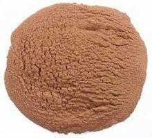 mosquito coil coconut shell powder