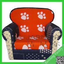 2014 fashion mini living room classic sofa,LG06-S025