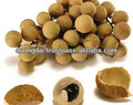 Tropical Fruits frais : Dragon fruits, Longane fruits, Mangue Fruits