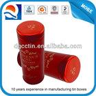 CH empty tin can sale , tin ingot