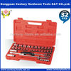1/2'',1/4'' vehicle repairing auto emergency tool kits