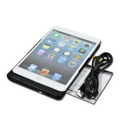 Multiple travel mobile battery pack for mini iPad