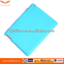 Hard PC For Ipad 2 Accessories For Ipad 2 Tablet Accessories