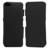 Cover travel mobile battery for iphone5 2800mah for iphone5 2800MAH